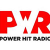 Power Hit Radio 89.7 Fm