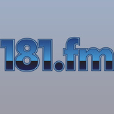 181.fm - Techno Club