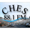 CHES 88.1