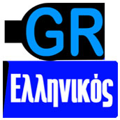 GR Ellinikos (Rodos.Greece)