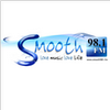 Smooth 98.1
