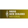 Radio New Zealand National 101.0