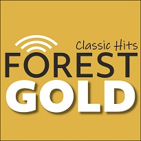 Classic Hits Forest Gold