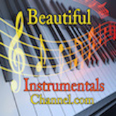 Beautiful Instrumentals Channel