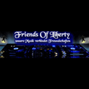 Friends of Liberty