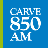 Carve 850 AM