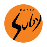 Suby (Assisi) 98.2 FM