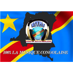 Radio Mix Congolaise